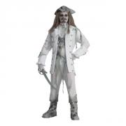 Halloween kostymer - Tips på kläder till halloween 2018 deca3f82f9f7e