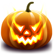 pumpa halloween kostymer 1