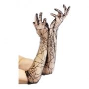 spetshandskar